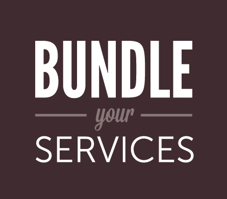 bundle-services